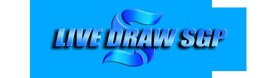 Live Draw SGP Tercepat Hari Ini